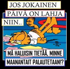 Finnish Language, Mma, Comic Books, Comics, Cover, Cartoons, Cartoons, Comic, Comic Book