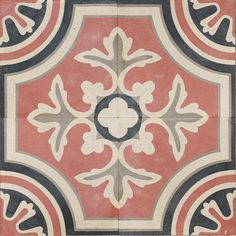 Our hand made reproduction tile range has been designed and considered to suit a range of interior styles. Tribeca House, Fireplace Hearth Tiles, Grey Subway Tiles, Cottage Renovation, Feature Tiles, Encaustic Tile, Mosaic Tiles, Tiling, Mosaics