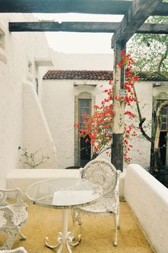 Pinto Art Museum, Antipolo Art Museum, Vsco, Places To Visit, Villa, Museum Of Art, Fork, Villas