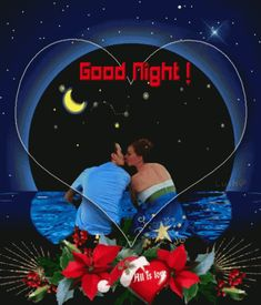 Good night Gif which are made for the night style and terms. Mostly people send messages and make the great night for the friends and fellows or colleagues and Good Night Angel, Good Night I Love You, Good Morning Good Night, Funny Good Night Quotes, Good Night Messages, Good Night Blessings, Good Night Wishes, Good Night Pictures Images, Romantic Pictures