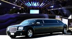 Boston no 1 luxury car rental company; we have a very good and beautiful collection of luxury cars. Our compny's new model cars are attractive and more com