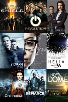 When Does you Favourite TV show return on US TV?