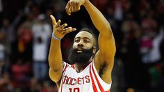 86e994bc4c62 james harden wallpapers for mac desktop Free Basketball