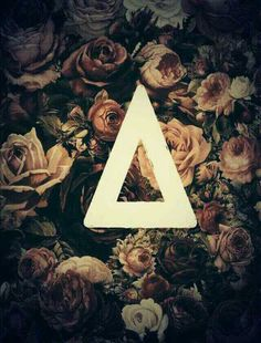 BASTILLE!♡ fav band! cant wait to see them live on the 24th of november