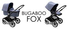 Poussette Bugaboo Fox disponible en pré-commande sur CmonPremier.fr listedenaissance #naissance #cadeaunaissance #futuremaman #grossesse #enceinte #chambreenfant #chambrebebe #poussette #babyzenyoyo #babyzen #poussetteyoyo #bugaboo #poussettebugaboo #bugaboostroller #bugaboo #stokke #cybex_global #siègeauto #bugaboofox