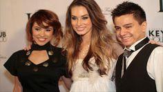 Celebrity Fashion Lines: The Best Way To Make £1 Billion?