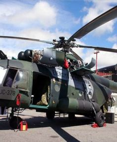 De retorno a la vida Helicopters, Fighter Jets, Aircraft, Vehicles, Life, Aviation, Car, Planes, Airplane