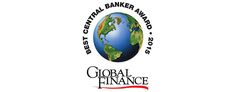 Global Finance Grades The World's Central Bankers 2015 | Global Finance Magazine