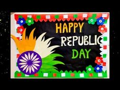 Independence Day Theme, Independence Day Activities, 15 August Independence Day, Independence Day Decoration, Display Boards For School, School Board Decoration, Easy Art Projects, School Projects, Class Door Decorations
