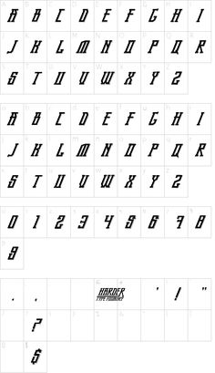 Bandung Pride Font Character Map, Alphabet, Pride, Fonts, Letters, Designer Fonts, Alpha Bet, Font Downloads, Letter