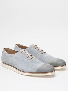 10+ Best Clothing images | mens outfits, dress shoes men