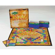 Fast and Easy Bible Games for Sunday School and Children's Ministry Sunday School Games, Bible Questions, Challenge Games, Rock Of Ages, Fun Games For Kids, Family Game Night, 4 Kids, Best Games