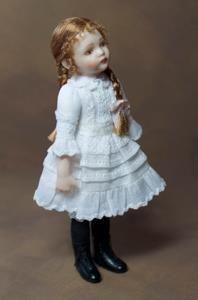 Figure by Lisa-Johnson-Richards