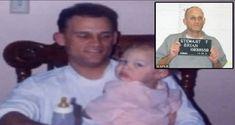 Νikolas: Ένας πα-τέρας έκανε ένεση με τον ιό HIV στο νεογέν...