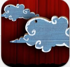 Digital story telling apps. I hear good things about Puppet Pals from teachers. Other new apps to try too. Narrativa Digital, Ipod Touch, Storytelling App, Ios, Music Classroom, Classroom Ideas, Flipped Classroom, Early Childhood Education, Decoration