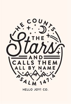 co - Jesus Quote - Christian Quote - Encouraging Wednesdays PSALM Hello Joy! co The post Encouraging Wednesdays PSALM Hello Joy! co appeared first on Gag Dad. Bible Verses Quotes, Bible Scriptures, Faith Quotes, Me Quotes, Psalms Quotes, Bible Quotes About Joy, Cool Bible Verses, Love Verses, Bible Verses For Encouragement