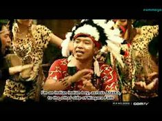 (Eng Sub) MC Mong - Indian Boy MV ft. Be-i