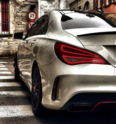"""Give your love to only one """" Mercedes Benz"""" - Cars and motor Mercedes Auto, Mercedes Benz Amg, Mercedes Sport, Mercedes Benz Models, Benz Car, Mercedes Cla 250, Cla 45 Amg, Automobile, Mercedez Benz"""