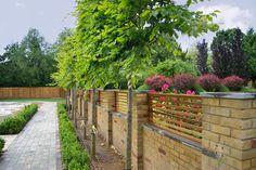 PortfolioGarden Landscaping Surrey | Garden Landscaping Surrey