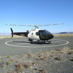 Eurocopter-as350 25$ #aircraft #3D #eurocopter