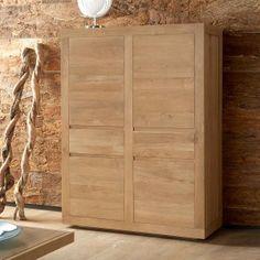 flat-storage-cupboard