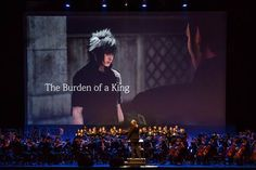 Distant Worlds: music from FINAL FANTASY concert returns to Singapore in October - http://sgcafe.com/2017/04/distant-worlds-music-final-fantasy-concert-returns-singapore-october/