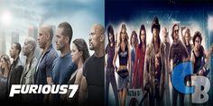 19 Películas y series que podrás ver en Netflix a partir de abril