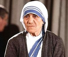 Mother Teresa (1910-1997) The world is most obviously familiar with her name, which is synonymous to warmth, affection and universal love. Mother Teresa is the epitome of simplicity and selflessness. She has serviced the 'poorest of poor' and has followed ideals of charity all through her life. Her birth name Agnes Bojhaxiu, she was born in Albania during the rule of Ottoman Empire. Mother Teresa came to India in the year 1929 and started 'Missionaries of Charity' in Calcutta