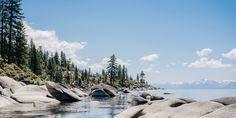 """Tahoe"" by Max Di Capua on Exposure"