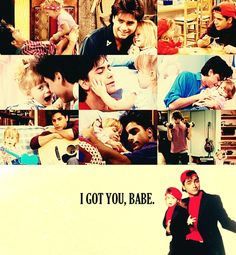 John Stamos in Full House :) love this show! Full House Memes, Full House Funny, Full House Quotes, Tio Jesse, Uncle Jesse, Best Tv Shows, Best Shows Ever, Favorite Tv Shows, Full House Tv Show