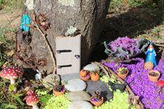 maison-fée-fee-fairy-garden-home-house-porte-jardin-deco-brico-tuto-diy-jeux-activité-enfant-imagination-truffaut-loisir-creatif-figurine-schleich-plante (71)