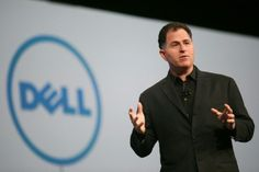 Top 10 Most Successful College Dropouts Michael Dell, Top 10 Colleges, Dropping Out Of College, Smart People, Young People, Success, Feelings, Life, Fictional Characters