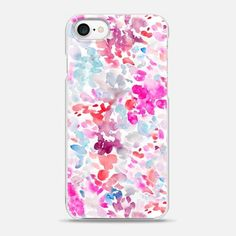 Casetify iPhone 7 Sn
