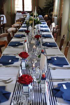 20 Serviettes poisson communion Arc-en-Ciel Baie Table Décoration communion