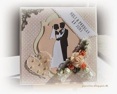 pipserier: Bryllup i Bulgarien.