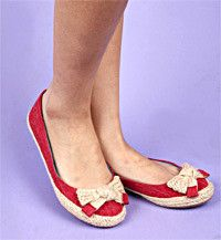 New Spring Arrivals | Blowfish Shoes