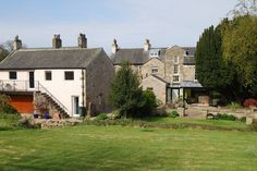 7 bedroom Character Property for sale in Lancaster