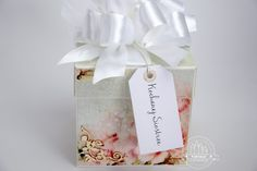 FILIGRANKI Exploding Boxes, Gift Wrapping, Gifts, Gift Wrapping Paper, Presents, Wrapping Gifts, Favors, Gift Packaging, Gift