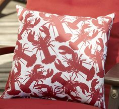 119 Best Lobster Style Images Lobster Fest Art For Kids