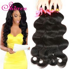 >>>HelloBrazilian Virgin Hair 4 Bundles Grace Brazilian Body Wave 8a Grade Virgin Unprocessed Human Hair Brazilian Hair Weave BundlesBrazilian Virgin Hair 4 Bundles Grace Brazilian Body Wave 8a Grade Virgin Unprocessed Human Hair Brazilian Hair Weave BundlesCheap Price Guarantee...Cleck Hot Deals >>> http://id780519234.cloudns.hopto.me/32407788324.html.html images