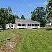 Eutaw, AL - Vaughn-Morrow House (built ca. 1841, listed on the NRPH) by RuralSWAlabama.org