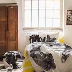 #8марта #подарок #идея #праздник #Покрывало Finlayson VILLIPEDOT Bedroom, Furniture, Home Decor, Room, Homemade Home Decor, Bed Room, Home Furnishings, Decoration Home, Bedrooms