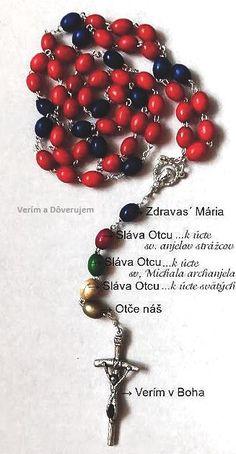 Ruženec za duše v očistci Beaded Bracelets, Boho, Jewelry, Bible, Jewlery, Jewerly, Pearl Bracelets, Schmuck, Bohemian