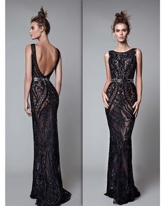 The new evening line. The new evening line. Evening Dresses, Prom Dresses, Formal Dresses, Wedding Dresses, Black Evening Gowns, Couture Mode, Beautiful Gowns, The Dress, Dream Dress