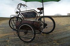 way cool sidecar rig