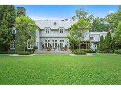2485 W Wesley Rd NW, Atlanta, GA 30327 Home for Sale | Search Atlanta Houses