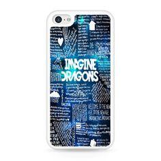 Imagine Dragons iPhone 5C Case