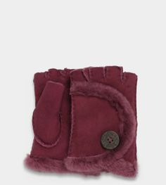 80 Best Uggs And Stuff Images Uggs Ugg Boots Uggs