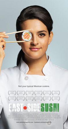 دانلود فیلم East Side Sushi 2014 - https://veofilm.org/%d8%af%d8%a7%d9%86%d9%84%d9%88%d8%af-%d9%81%db%8c%d9%84%d9%85-east-side-sushi-2014/