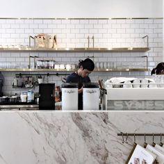 The Coffee Shop Explorer Cozy Coffee Shop, Small Coffee Shop, Best Coffee Shop, Coffee Store, Bakery Interior, Coffee Shop Interior Design, Coffee Shop Design, Pop Up Cafe, Korean Coffee Shop